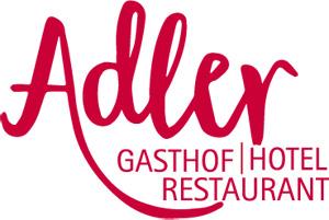 Adler Neuenburg | Hotel-Restaurant Gasthof